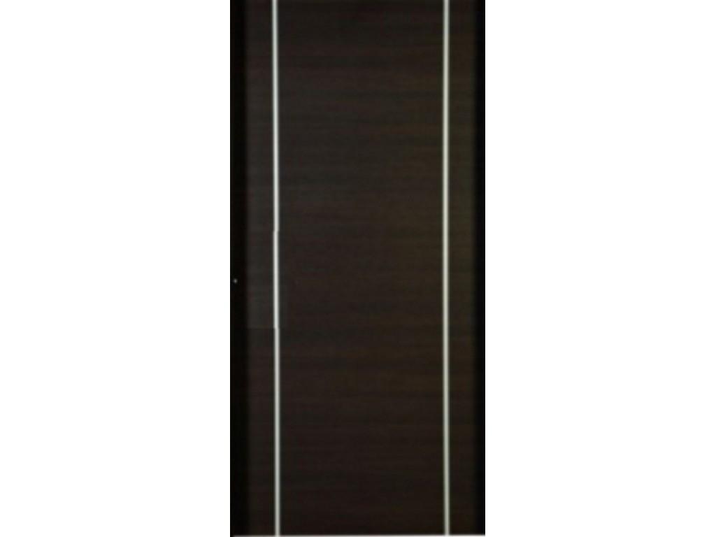 Ντύσιμο laminate για πόρτα θωρακισμένη L204 Επενδύσεις Laminate